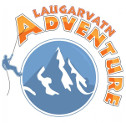 Laugarvatn Adventure